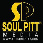 SoulPittMedia-Logo.jpg