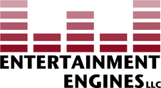 EE Red Logo.png
