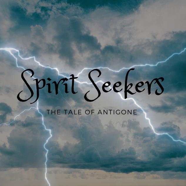 Spirit Seekers.png