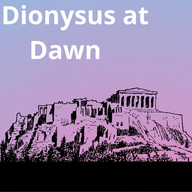 Dionysus at Dawn.png