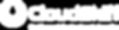 cloudskiff_horizontal_white_tagline_cont