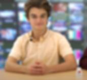Screen Shot 2020-07-28 at 11.32.40 PM.pn