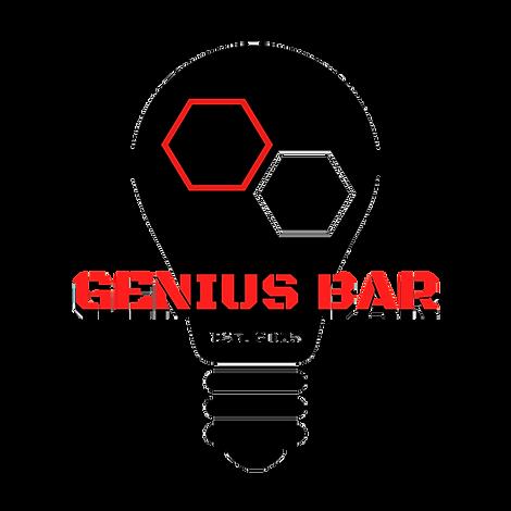 GeniusBarLogo2020.png