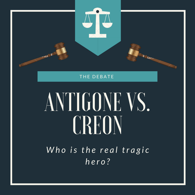 Antigone VS. Creon 3.png