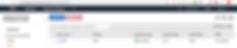 IAM Management AWS console.png