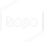 BSPA Logos-02-white.png