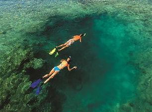 Sinalei Resort Samoa Agoda pic.jpg