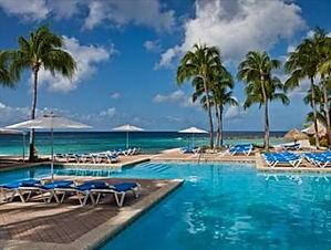 Curacao Marriott Beach Resort AGODA PIC.