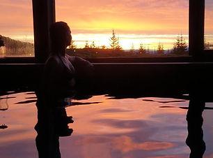 360 Hotel & Thermal Baths, Selfoss, Icel