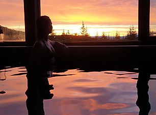 360 Hotel & Thermal Baths, Selfoss, Icel