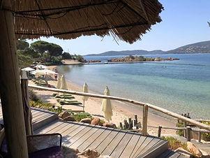 Grand Hotel De Cala Rossa & Spa Nucca, P