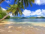 Matangi Private Island Resort Fiji Agoda