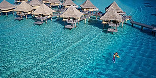 intercontinental-bora-bora-4009878877-2x