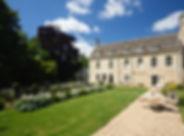 rectory hotel cotswolds England tripadvi