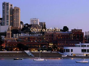 The Fairmont Heritage Place Ghirardelli