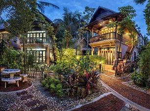 Rabbit Resort, Pattaya, Thailand AGODA P