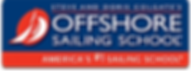 OffShore Sailing School logo.png