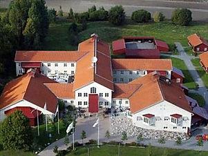 Hogbo_Brukshotell,_Högbo,_Sweden_agoda_