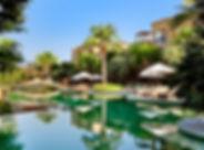 Kempinski Hotel Ishtar Dead Sea, Dead Se