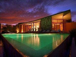 Tierra Atacama Hotel & Spa, San Pedro De