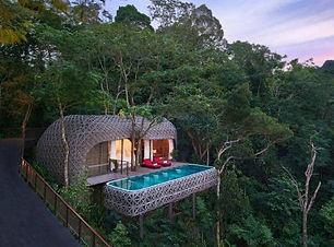 Keemala, Phuket, Thailand AGODA PIC.JPG