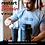 Thumbnail: FNX Restart AM Protein Blend