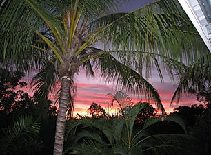 Palmerston Sunset Retreat, Darwin, Austr