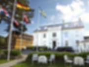 Bandholm Hotel, Bandholm, Denmark AGODA