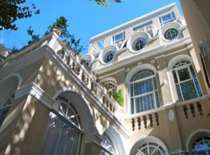 Rendez Vous Hotel Buenos Aires, Buenos A