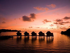 Palau Pacific Resort Agoda pic.jpg