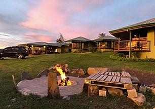 Hotel Tropico Monteverde, Monteverde, Co