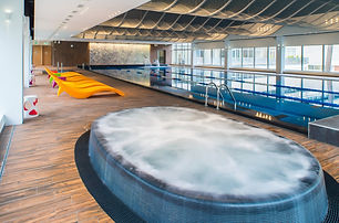 Lielupe Hotel SPA & Conferences by Semar