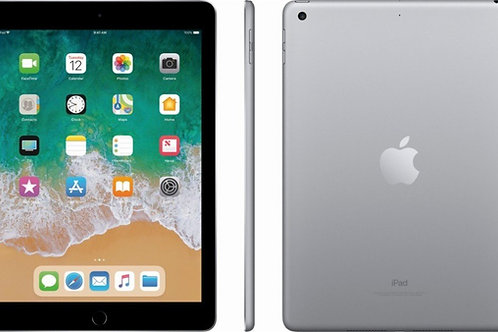Apple iPad 9.7-inch 32GB 3 views