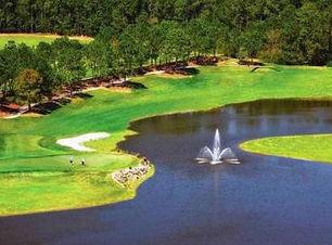 Four Seasons Resort Orlando at Walt Disn