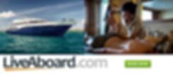 banner-scubaying.jpg