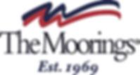 the-moorings-desktop_6 website logo.jpg