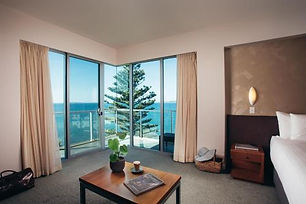 Port Lincoln Hotel, Port Lincoln, Austra