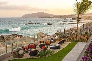 Grand Velas Los Cabos Luxury All Inclusi