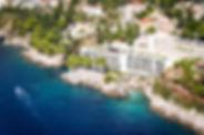 Villa Dubrovnik Croatia website pic.jpg