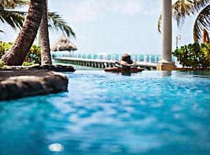 Pelican Reef Villas Resort, San Pedro, B