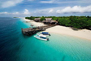 The Reef Dive Resort MALAYSIA TRIPADVISO