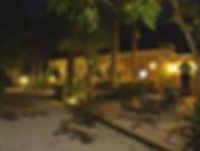 Hacienda Chichen Resort and Yaxkin Spa,