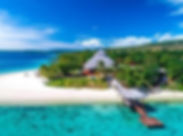 The Havannah Vanuatu Agoda pic.jpg