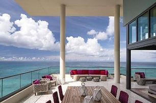 Kimpton Seafire Resort + Spa AGODA PIC.J