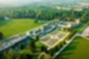 Castlemartyr Resort Hotel, Castlemartyr,