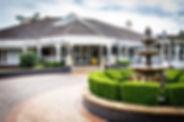 Kirkton Park Hotel Hunter Valley, Hunter