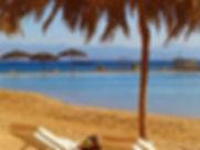 Strand Beach and Golf Resort Taba Height