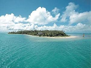 Fafa Island Resort Agoda pic.jpg