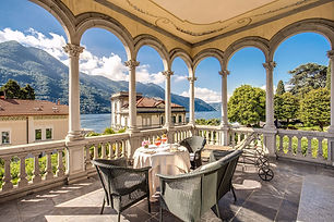 The Grand Hotel Imperiale TRIPADVISOR PI