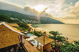 InterContinental Danang Sun Peninsula Re